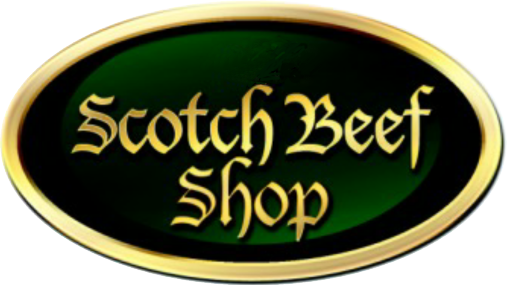 Scotch Beef Shop