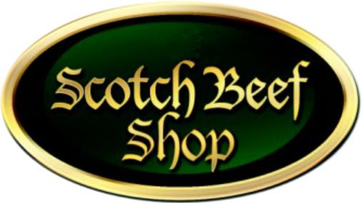 Scotch Beef Shop